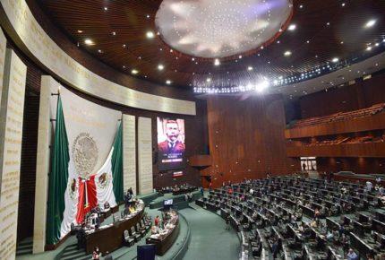 Diputados aprueban aplazar un mes regularización de outsourcing