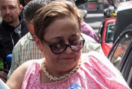 Falleció Candelaria Beatriz López Obrador, hermana de AMLO