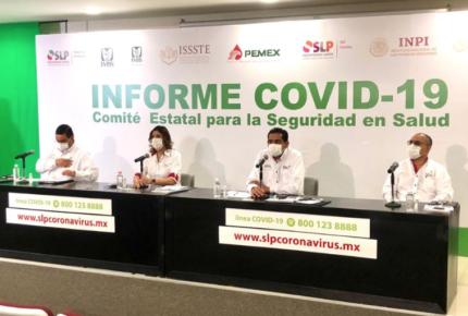 Día mundial del lavado de manos, la medida que corta el virus de covid y de influenza