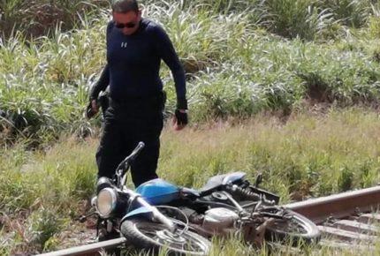 Asesinan al periodista veracruzano Julio Valdivia