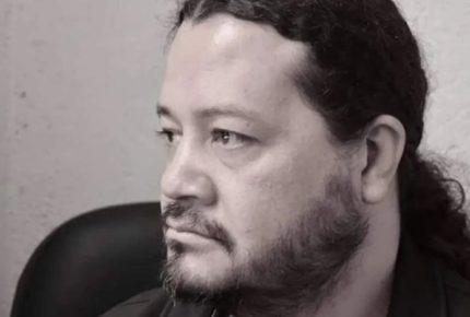 Fallece por Covid-19 el productor de cine José Antonio Hernández