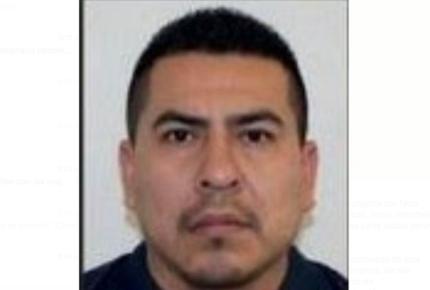 Identifican al presunto autor intelectual de masacre en Reynosa