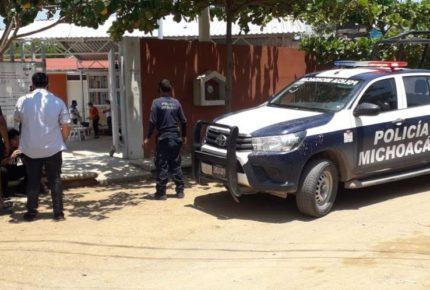 Michoacán y Oaxaca encabezan denuncias por delitos electorales: Fiscalía Electoral