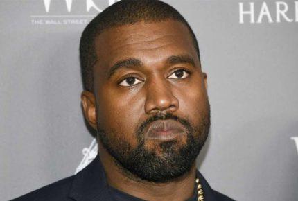 Kanye West solicita cambiar su nombre legalmente