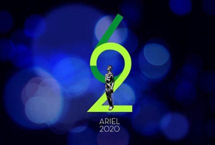 #Ariel2020: Exigen cerrar filas en torno al cine mexicano