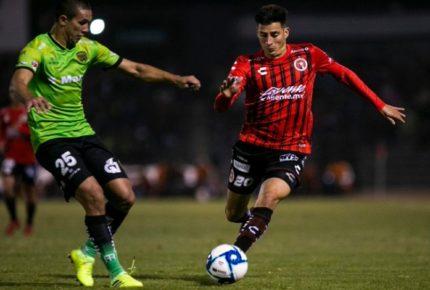 ¡Atención! Liga MX reprograma juegos por brote de Covid-19