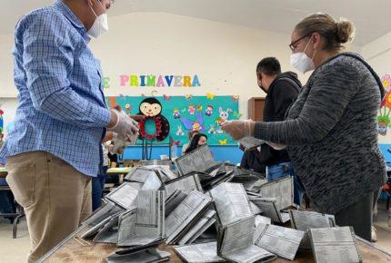 PRI se proclama ganador en Hidalgo y Coahuila