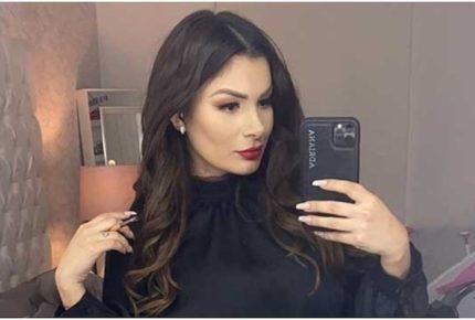 Hallan sin vida a Adriana Murrieta en Guadalajara