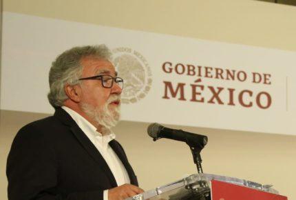 México asume responsabilidad en 3 desapariciones forzadas