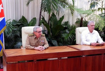 Cuba unificará sus dos monedas a partir del 1 de enero de 2021