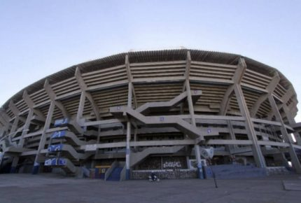 Estadio Jalisco, sin aficionados para el Preolímpico de Concacaf