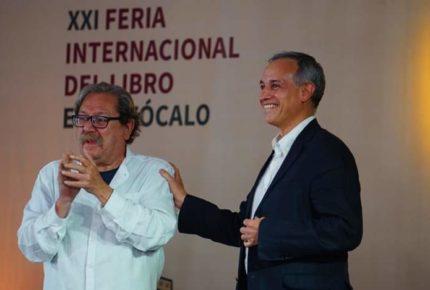 Cubrebocas, instrumento de personas egoístas: López-Gatell