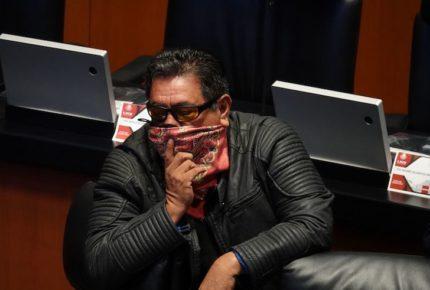 Morenistas levantan la mano para gubernatura de Guerrero