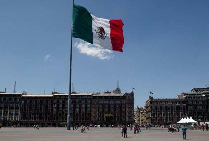 Gana México laudo internacional a empresa francesa