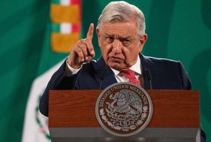 Consejo Mexicano de Negocios se reúne con AMLO