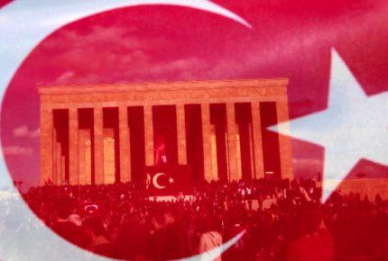 Turquía sale del pacto contra violencia de género y desata indignación