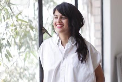 """Brenda Lozano da su versión sobre las """"luchas de poder"""" en la cultura"""