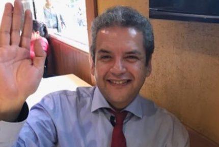SFP inhabilita por 10 años a exvocero de Fonacot