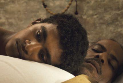 Por primera vez, Sudán presenta película a los Premios Oscar