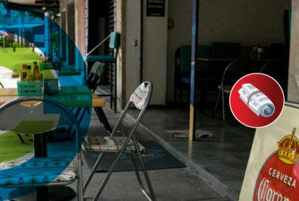 La recuperación de la economía mexicana, de las más lentas