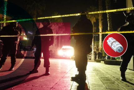 Violencia se incrementa en 39% del territorio en elecciones
