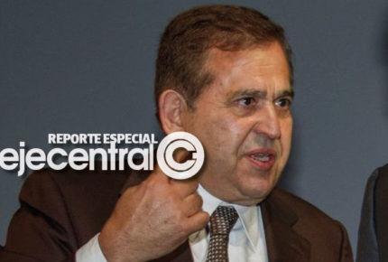 Revira Altos Hornos a Pemex: garantía de pago sí se cumplió