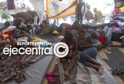 EU extiende a Sudamérica plan para frenar migración