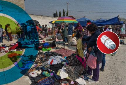 Outsourcing replicará informalidad de Oaxaca en 80%