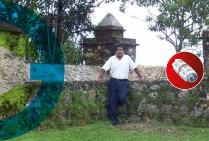 Fiscalía de Chiapas, señalada por graves violaciones a DH