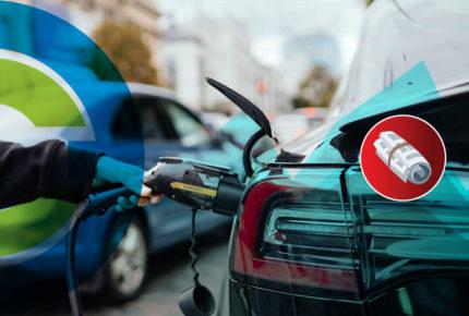 Obligará transportes con energía limpia