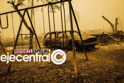 #ReporteEspecial | 11 de septiembre
