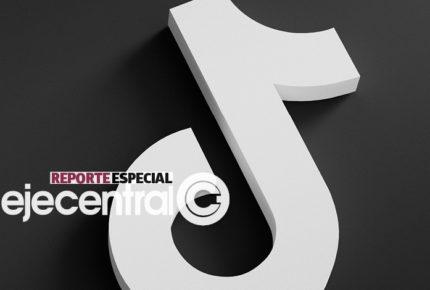 #ReporteEspecial | 13 de septiembre