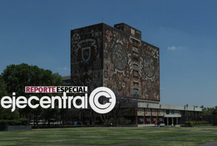 UNAM usa datos de becarios indígenas sin consentimiento