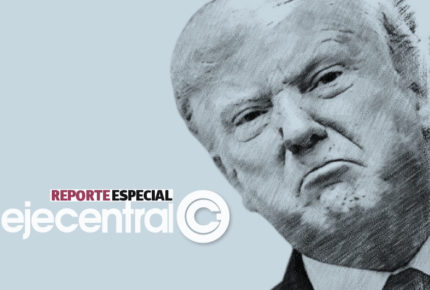 #ReporteEspecial | 18 de noviembre