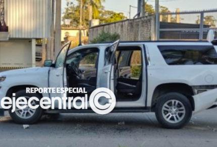 Buscan en 4 estados a empresario secuestrado en Puerto Vallarta