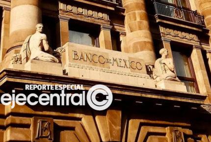 Divide tasa a Banxico, gana el 4.25% vs. el 4.0%