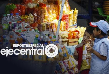 México perdió 12.5% de las horas de trabajo durante 2020