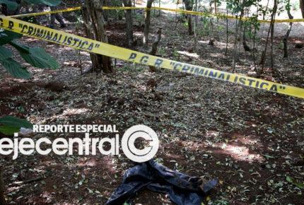 Jalisco, a punto de tener la ley más avanzada sobre desaparecidos