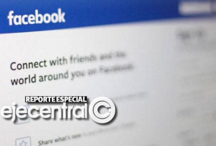 """Facebook """"abre la llave"""" de las noticias en Australia"""