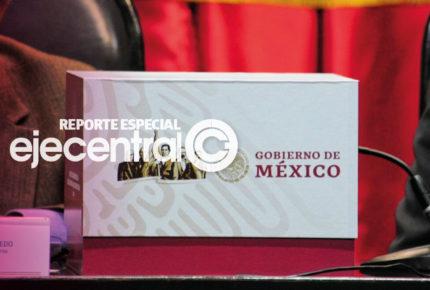 En riesgo, grado de inversión de México por Pemex