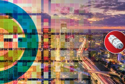 #Analítica | Ciudades de lujo