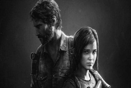 Bella Ramsey y Pedro Pascal protagonizarán serie de 'The last of us'
