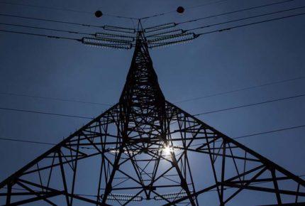 Pide Concamin dialogo objetivo y razonado sobre reforma eléctrica