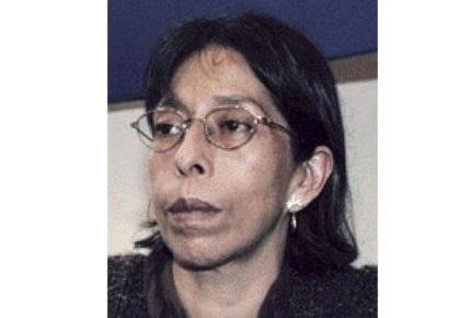 Hallan indicios de obstrucción de la justicia en caso Regina Martínez