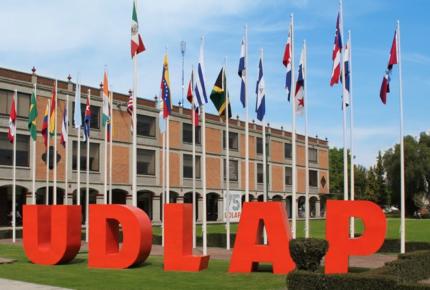 Académicos y exalumnos lanzan manifiesto en defensa de la UDLAP