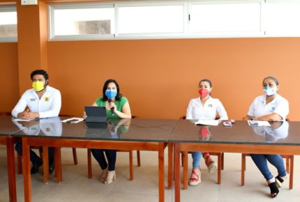 """Coalición """"Va por Quintana Roo"""" impugnará elección en Tulum"""