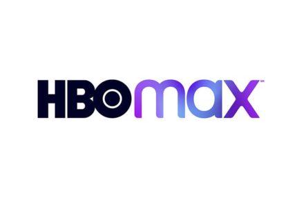 Warner Bros hará películas exclusivas para HBO Max