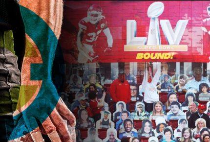 Minuto a minuto: Tampa Bay Buccaneers vence 31-9 a Kansas City, Super Bowl 2021