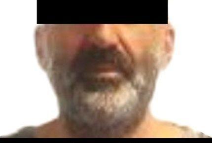 Detienen en Zapopan a Abouzaid El Bayeh, vinculado al CJNG