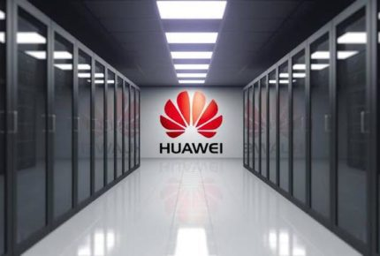 Huawei encabezó las telecomunicaciones en 2020: Dell'Oro Group